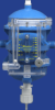 Chemilizer -- CP33 Chemical Injector