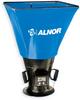 Alnor LoFlo Balometer Capture Hood 6200 -- 6200