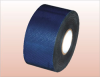 Rubber Splicing Tape - Low Voltage