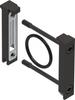 Module connector -- MS4-MV-EX -Image