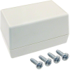 Boxes -- SR112-IA-ND -Image