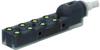 M8 wiring block Murrelektronik EXACT8 8000-88110-3961000