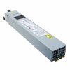 AC DC Converters -- 454-1434-ND - Image