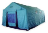 Shelter System, Inflatable,23 x 13 FT -- 4LUT9