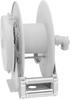 PBN800 Series Spring Rewind Reel -- PBN816-25-26B