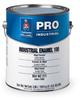 Pro Industrial™ Enamel 100