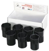 OTC 6010 Locknut Socket Set -- OTC6010