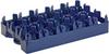 1L 15-Pack Castle Crate