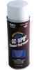CHEMICAL,CLEANER/DEGREASER,GC3 NPB, NO HCFC'S OR CFC'S,12OZ AEROSOL -- 70159730