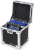 Anton Bauer Shipping Case for CINE VCLX and CINE VCLX-CA -- CINE VCLX CASE - Image
