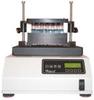 Digital Pulse Mixer -- 099A DPM12