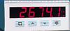 Temperature/Process Meter -- DP3409