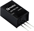 Encapsulated DC/DC Converter, Switching Regulator -- DMV78xx-1000 - Image