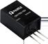 Encapsulated DC/DC Converter, Switching Regulator -- DMV78xx-1000 - Image