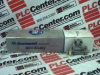 IEC DOUBLE CIRCUIT GROUNDING BLOCK PLUGGABLE 2.5MM MAX. WIRE GRAY -- 1492WDG4P - Image