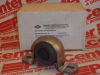 PILLOW BLOCK SELF-ALIGNING 2BOLT TYPE-327 -- 3274019