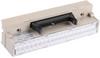 PLC Accessories -- 5101524