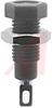 Lighting Accessories -- 9141349 -Image