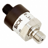 Pressure Sensors, Transducers -- 1882-1347-ND -Image