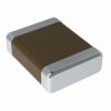 Fixed Inductors -- 1276-6227-1-ND - Image