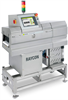 X-Ray Inspection System -- RAYCON EX1