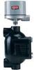 DWYER 102-WT-7810HM-C-60 ( SERIES 102 F&O LIQ LEVEL CNTL ) -Image