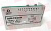 QUARTECH 8551 ( POWER SUPPLY 5VDC 1.5AMP ) -Image