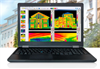 Building Thermography Analysis Software -- FORNAX 2 - Image