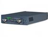 2-Port 18GHz Vector Network Analyzer -- M5180