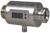 Magnetic-inductive flow meter ifm efector SM8000 -Image