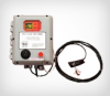 Dry Chemical Fire Suppression System -- Model 227A / 125