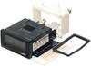 Panel Meters - Counters, Hour Meters -- Z874-ND -Image