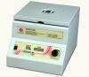 Digital Centrifuge 600 - Image
