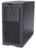 APC Smart-UPS XL 3000VA 120V Tower/Rack Convertible -- SUA3000XL