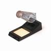 Soldering, Desoldering, Rework Products -- PH60-ND -Image