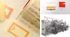 RFID Manufacturing System -- Delta Mod-Tech® Predator®