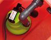 Triton Aqua Pump Pro - Image