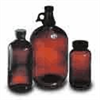 Copper AA Standard, 1000 ppm Cu, Metal in Nitric, 100 mL -- GO-86995-50