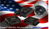 4-pair PoE Extender -- 865PTZQ Pro