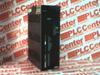 SERVO CONTROL -- CPLX57120