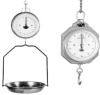 HGM Series Hanging Scale -- HGM-7025 - Image