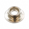 Battery Holders, Clips, Contacts -- 36-262-ND