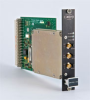 3 GHz High Isolation Absorptive RF Switch -- MP-2320-SW
