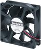 Standard Fan San Ace 80 -- 9S0824L401