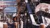 En-masse Conveyors and Elevators