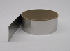 Magnetic Shielding Foil for Fabricated Shields - MuMETAL® -- MU004-8 -Image