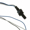 Magnetic Sensors - Position, Proximity, Speed (Modules) -- 59065-3-S-03-E-ND -Image