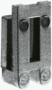 Connector Guide Pins -- 5092717