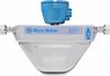 Micro Motion CNG Coriolis Flow Meter