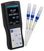 Surface Testing - ATP Meter PCE-ATP 1